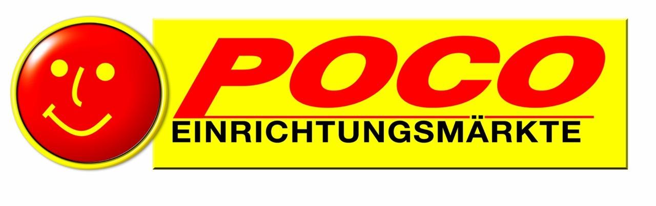 Poco Kassel Verkaufsoffener Sonntag