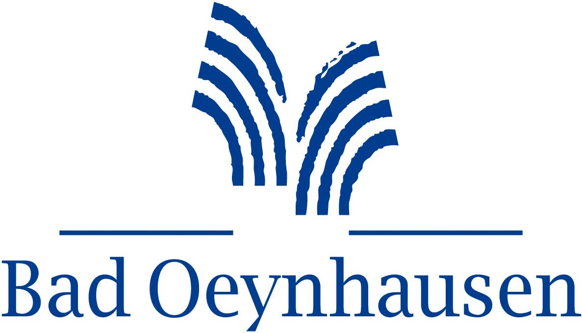 verkaufsoffener sonntag bad oeynhausen weinfest schlemmermarkt am in 32545 bad. Black Bedroom Furniture Sets. Home Design Ideas